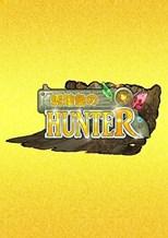 Kohakuiro no Hunter The Animation