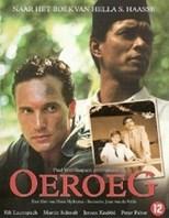 Oeroeg - Going Home