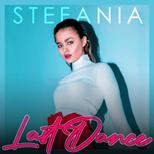 Stefania - Last Dance