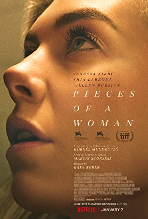 Pieces of a Woman