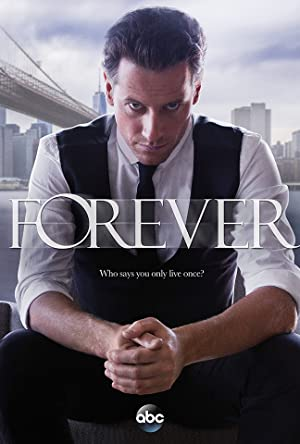 Forever - First Season
