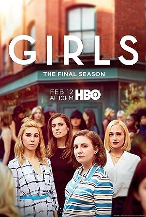 Girls - First Season