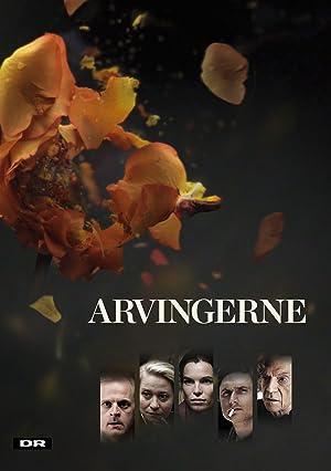 Arvingerne (The Legacy) - Third Season