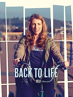 Back to Life - Second Season