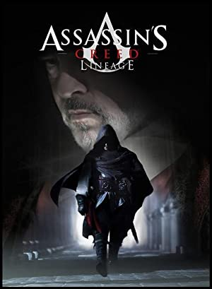 Index Subtitle Assassin S Creed Lineage Mini Sinhala Subtitles