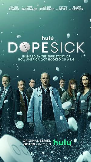 Dopesick - First Season