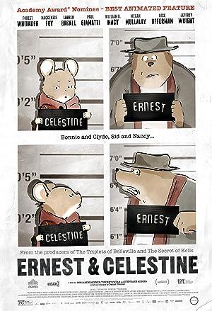 Index Subtitle Ernest Celestine English Subtitles