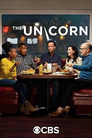 The Unicorn - Second Season