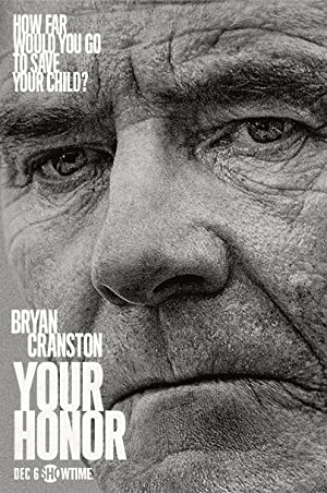 Your Honor - First Season