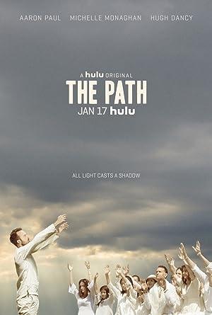 The Path - Third Season