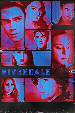 Riverdale - First Season