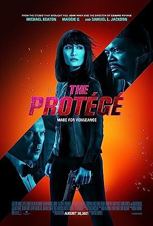 The Protege (The Protégé)