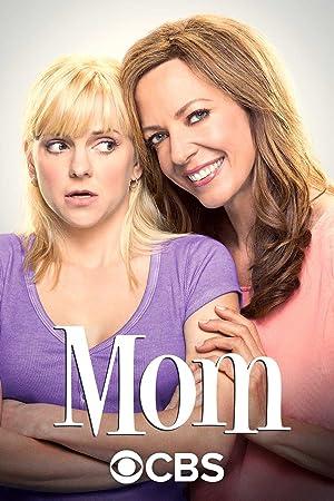 Mom - Eighth Season