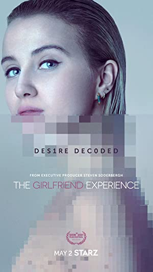 The Girlfriend Experience - Third Season