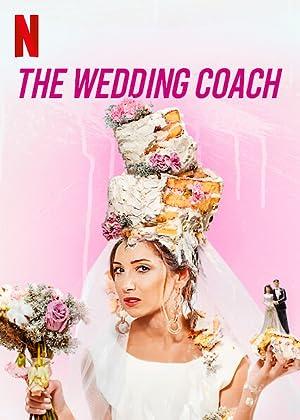 The Wedding Coach - First Season