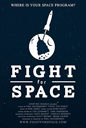 Fight.for.Space