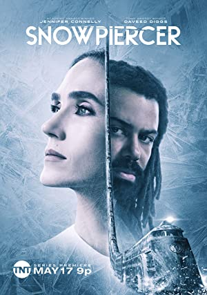Snowpiercer - First Season