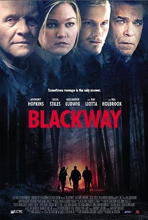 Go With Me (Blackway)