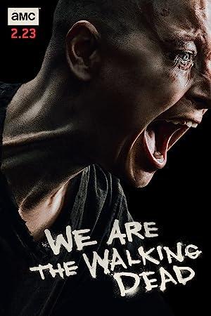 The Walking Dead - Tenth Season
