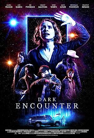 Dark Encounter
