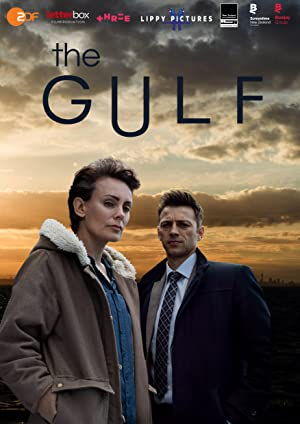 The Gulf - Second Season