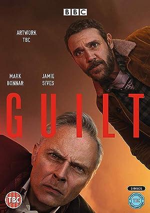 Guilt Second Season