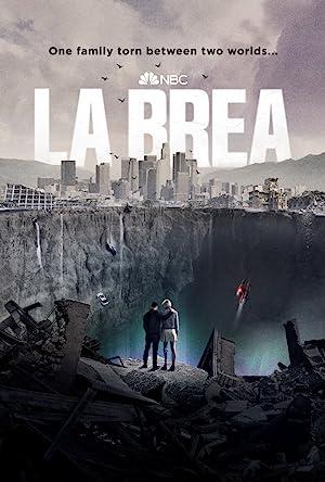 La Brea - First Season