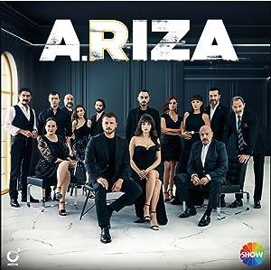 Arıza - First Season