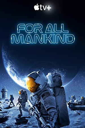 For All Mankind - Second Season