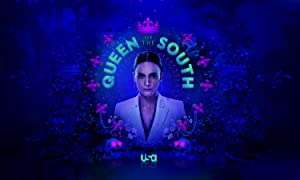 Queen Of The South Season Two