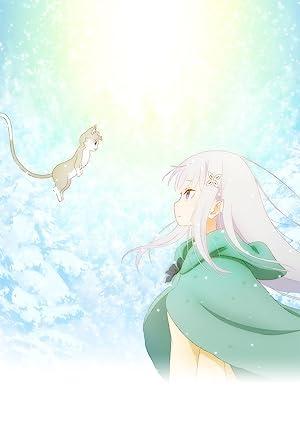 Re:Zero kara Hajimeru Isekai Seikatsu - Hyouketsu no Kizuna