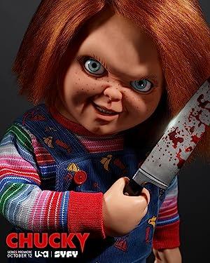 Chucky - First Season