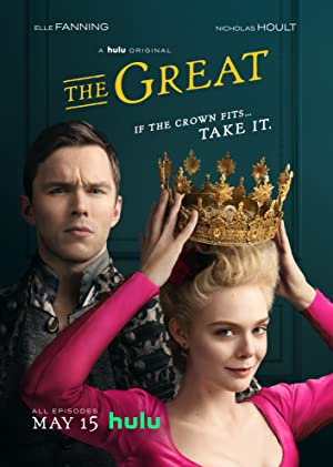 The Great - First Season
